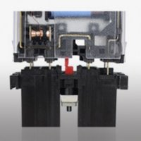Arteche Security pins Arteche Relays Sockets and accessories