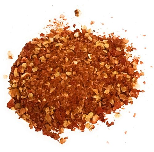Ghost Pepper Flakes