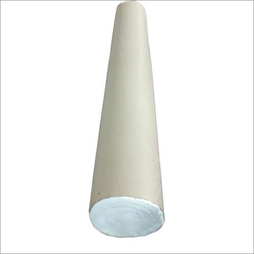 White Cotton Roll