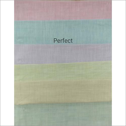 Perfect Cotton Fabric