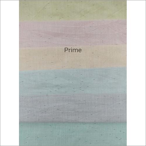 Prime Cotton Fabric