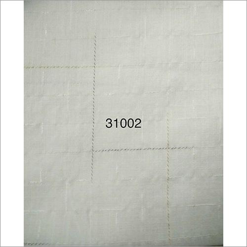 Premium Cotton Fabric