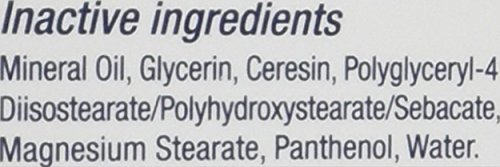 Aquaphor Baby Diaper Rash Cream, 3.5 Ounce