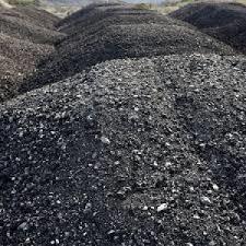 Imported Steam Coal 4200 Gar - 5500 To 5600 Gcv