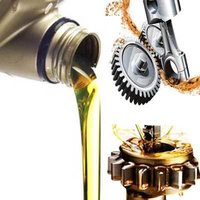 Stop Rust Anti Corrosion Chemical
