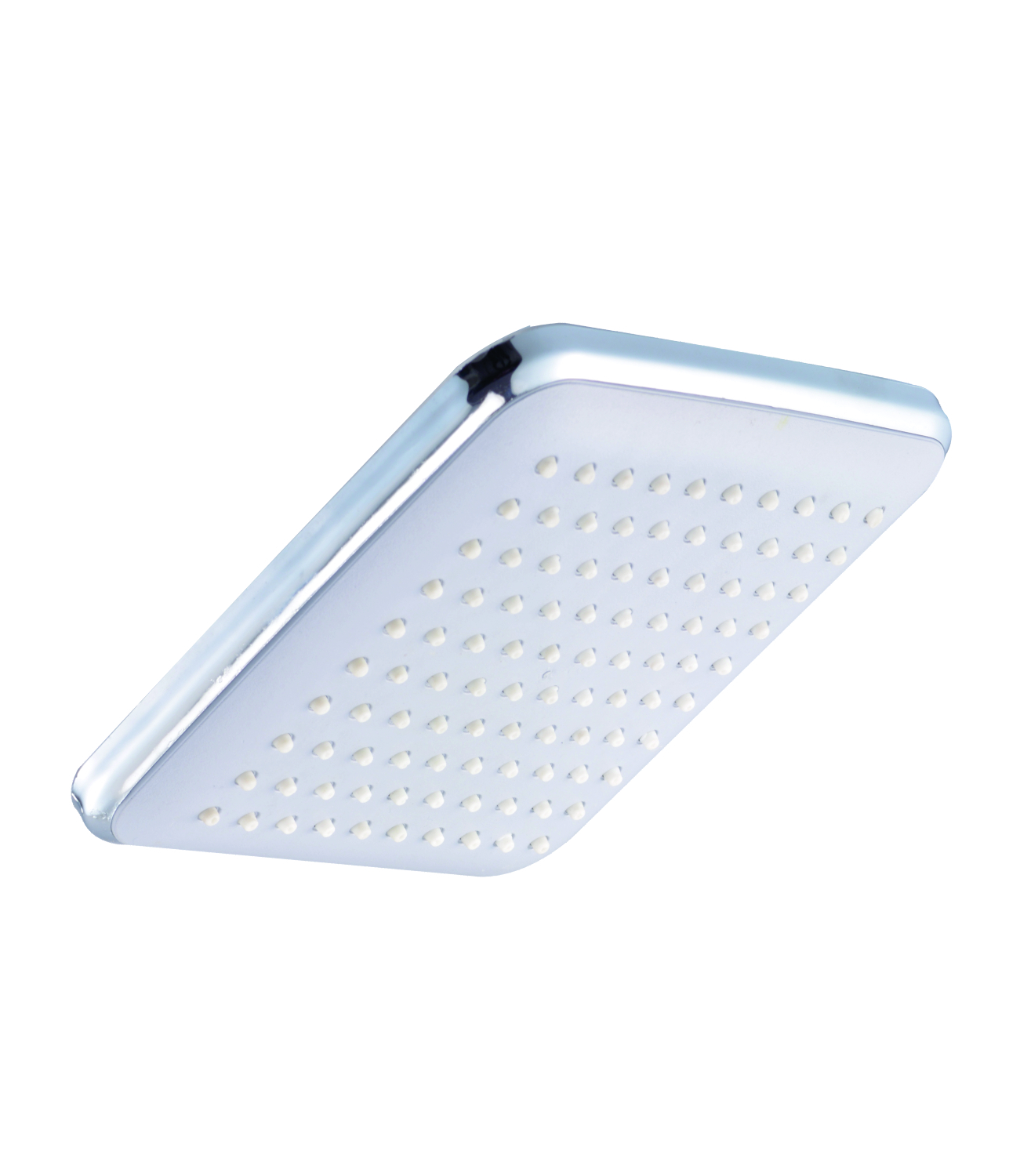 Abs Square Rain Shower
