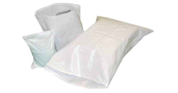 1 KG Masala Packaging Bags