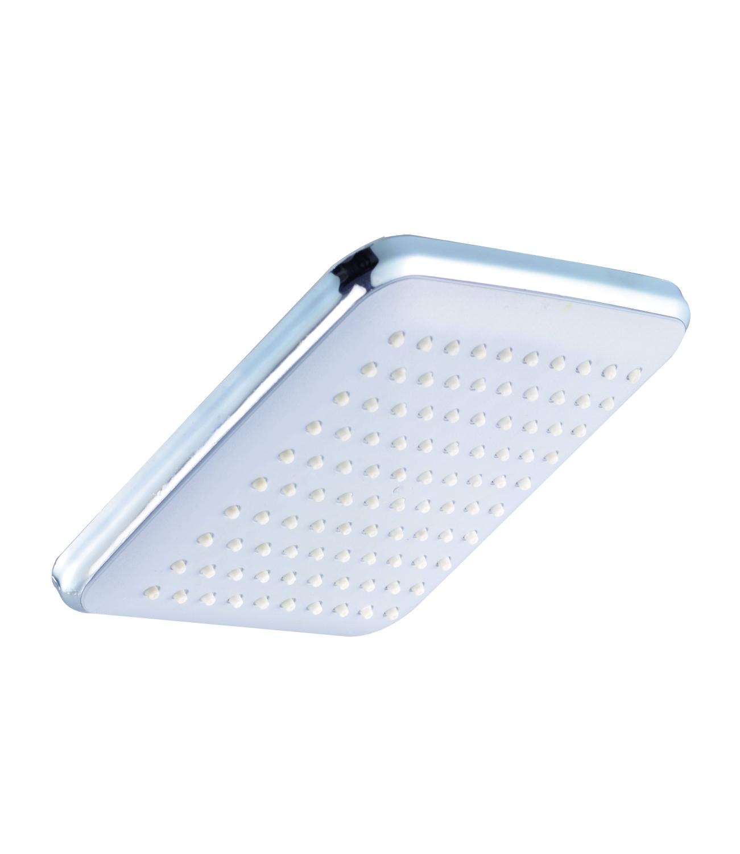 Sqaure Shower