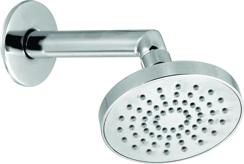 Light Shower