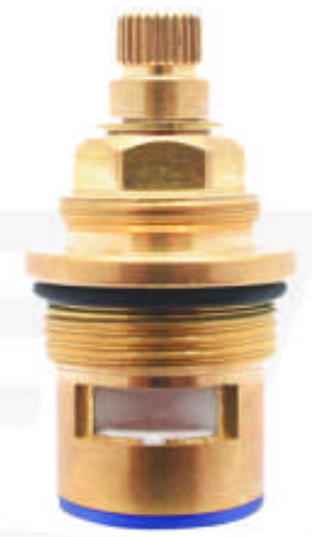Brass Tap Fitting