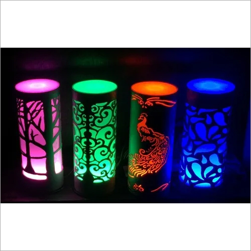 Designer Night Lamps