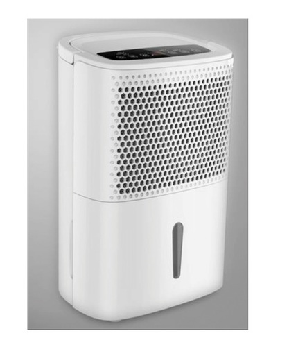 White Westinghouse Dehumidifier - Wde122