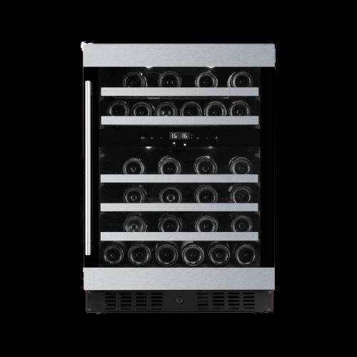 Aavta Wine Cooler - Awc54d