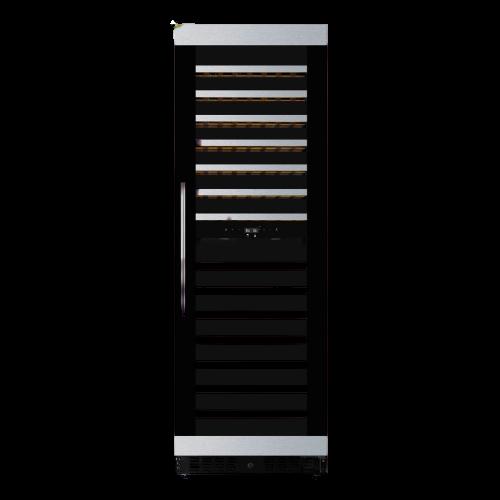 Aavta Wine Cooler - Awc123d