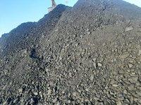 Imported Steam Coal 5000 Gar - 5900 To 6000 Gcv