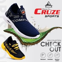 Joggers Sports Shoes