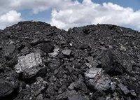 Imported Steam Coal  5100 Gar - 6000 Gcv