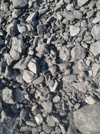 Imported Steam Coal  5200 Gar - 6200 Gcv