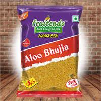 Fruitends Aloo Bhujia Namkeen