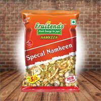 Fruitends Specal Namkeen