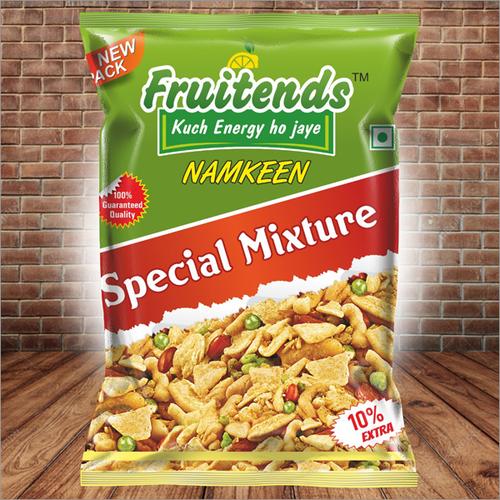 Fruitends Special Mixture Namkeen