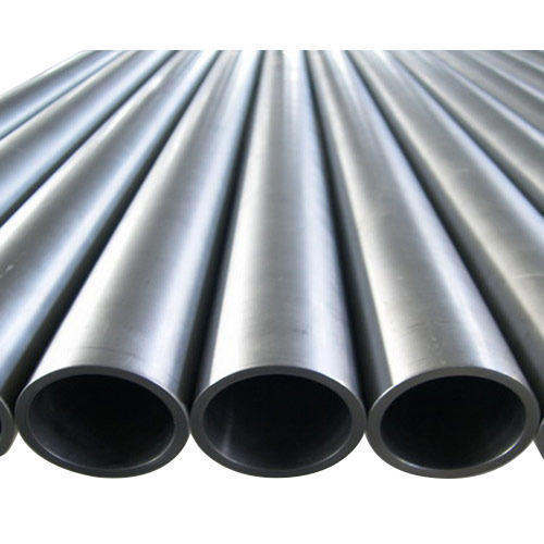 Jindaal Ms Pipe