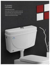 Flushing Cistern