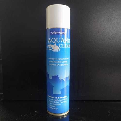 Aqua No Clear