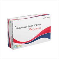 Methocen 2.5