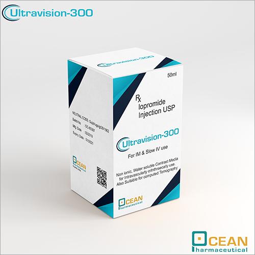 Ultravision 300