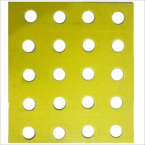 PP Separator Layer Pad
