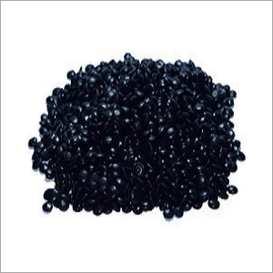 LDPE Reprocessed Granules For Sheet