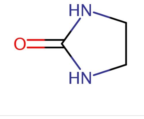 Ethylene urea