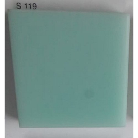 Solid Surface Stone