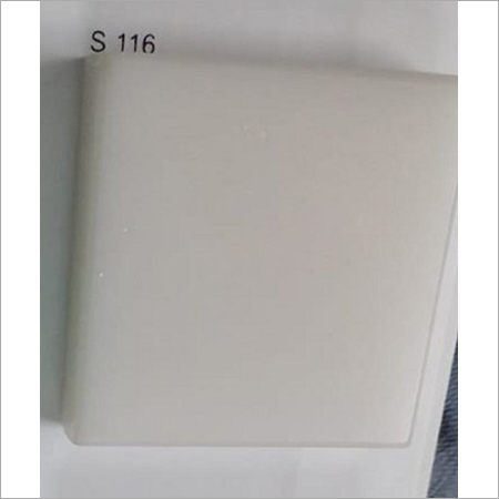 S16 Acrylic Solid Surface Stone