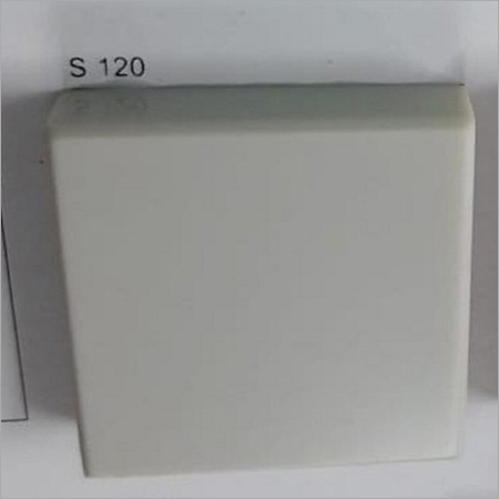 S120 Acrylic Solid Surface Stone