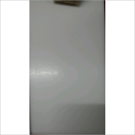Corian Solid Surface Sheet