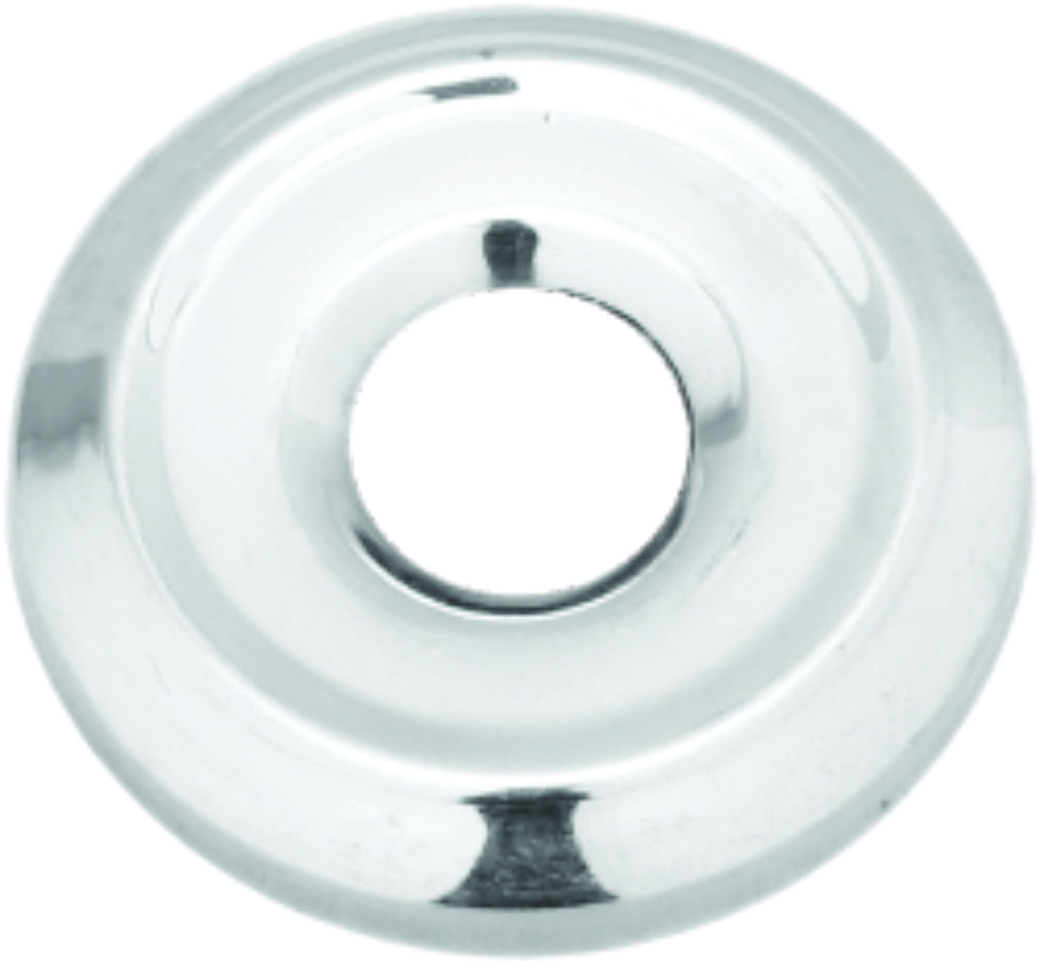 Bathroom Flange