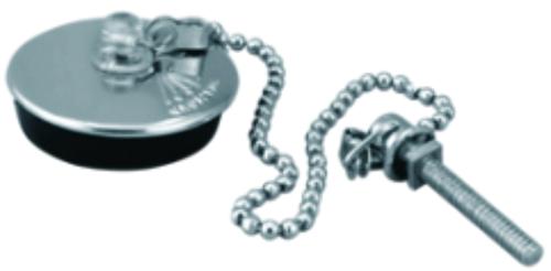 Chain Plug