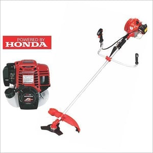 Powered By Honda Engine Brush Cutter