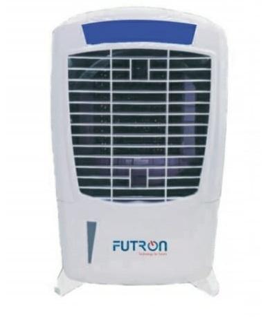 Marvel 65 Litre Air Cooler