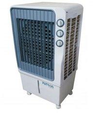 95 Litre Tank Tycon Plastic Air Cooler