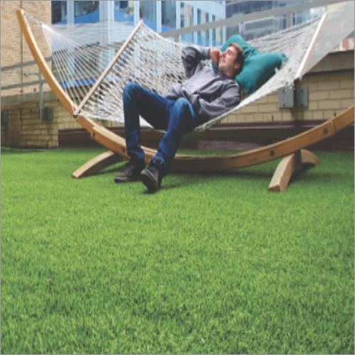 Artificial Balcony Grass