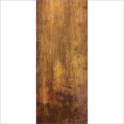 French Bleed Hardwood Flooring
