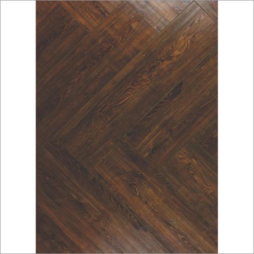 Harringbone Parquet Wooden Flooring