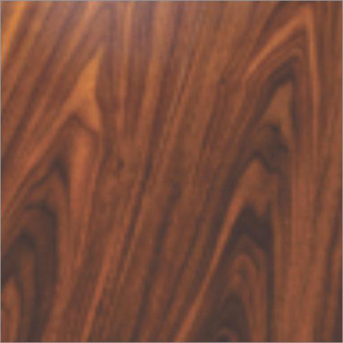Sapphire Series Brown Wooden Flooring