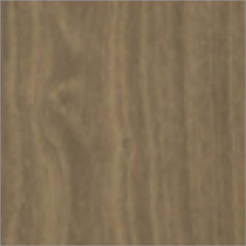 Sapphire Series Hardwood Flooring