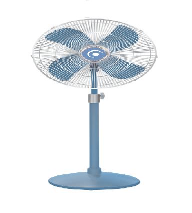 Faranta Fan