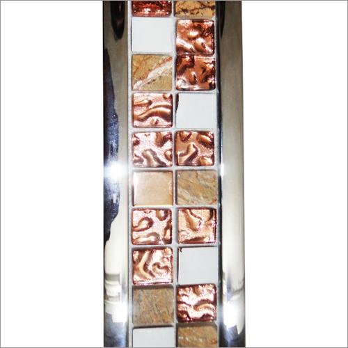 Mosaic Collection High Pressure Laminate Sheet