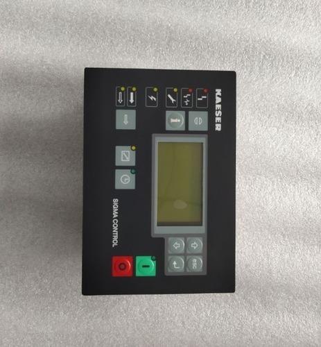 Kaeser Compressor Sigma Control